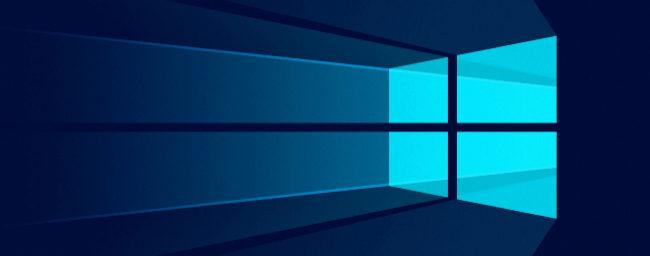 La nueva actualización de Windows impide que puedas iniciar tu PC