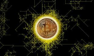 Pierden todas sus bitcoins porque sólo su jefe muerto tenía las claves de acceso