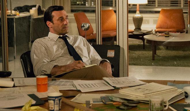 La semana laboral de cuatro días: por qué podríamos rendir más trabajando menos