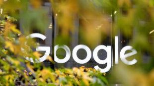 Chrome ahora sabrá si tu contraseña ha sido comprometida