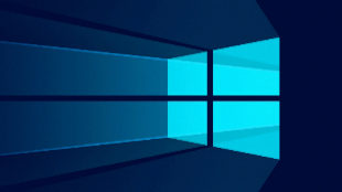 La nueva actualización de Windows impide que puedas iniciar tu ordenador