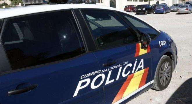 Investigan un posible caso de acoso escolar a una menor de 13 años en un instituto de Marbella