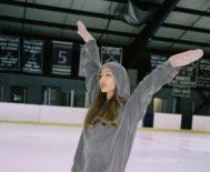 Ariana Grande no quiere ir a los Grammy