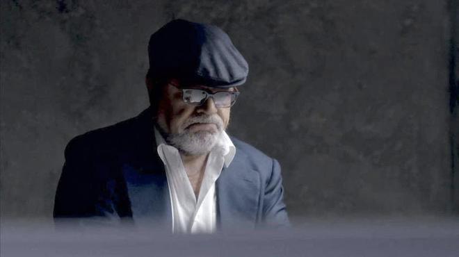 José Villarejo