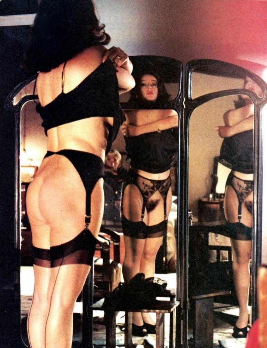 Peliculas Eroticas No Porno Para Ver En Pareja la llave secreta (tinto brass, 1983) | cine | el mundo