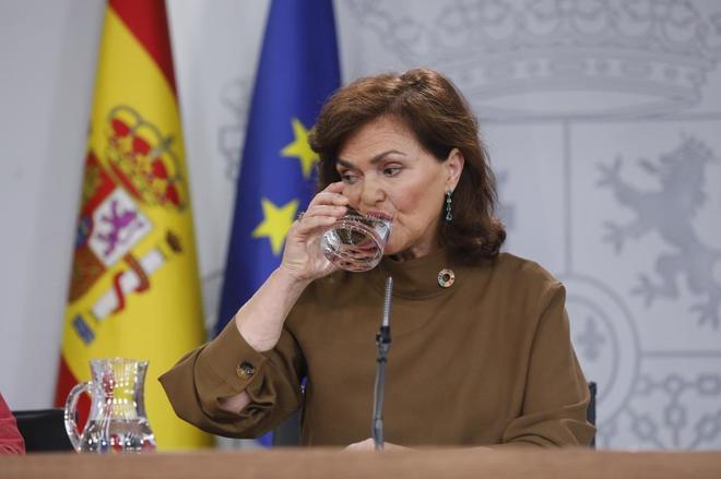 El crédito político de Pedro Sánchez está calcinado