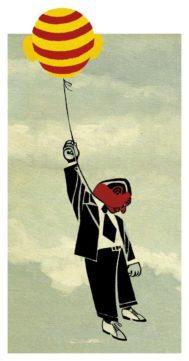 Socialismo real