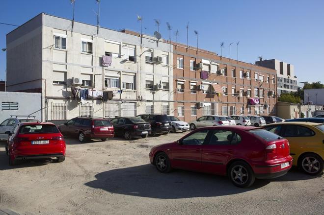 Ayudas de hasta 12.000 euros para reformar viviendas en las Áreas de Regeneración y Renovación de Madrid