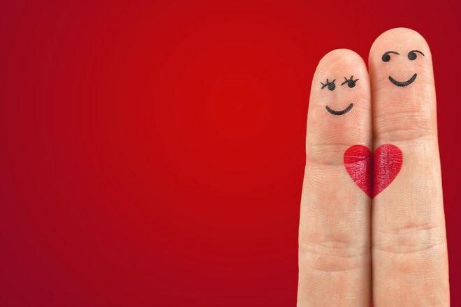 San Valentín: prepara tu cita ideal si no tienes ni un duro