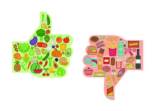 El libro 'Dieta y cáncer. Qué puede y qué no puede hacer tu alimentación' desmiente bulos sobre el tema.