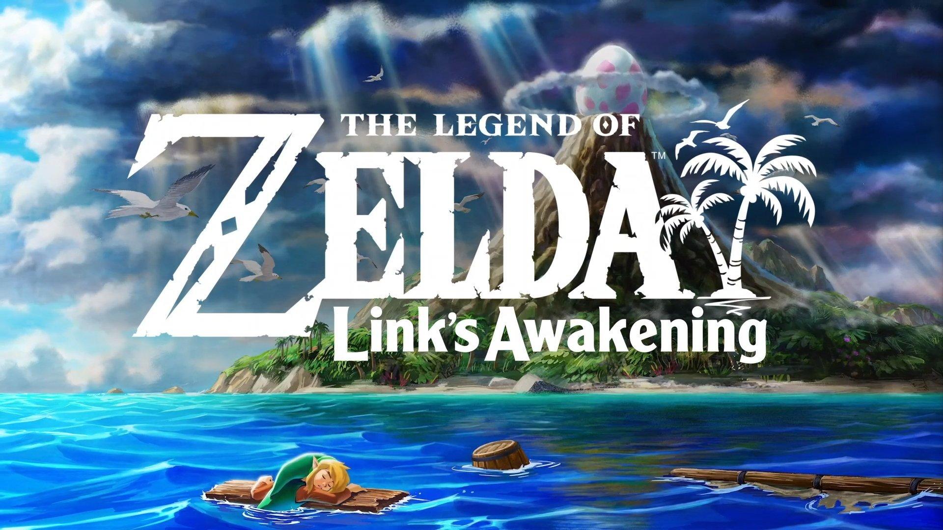 El primer Nintendo Direct de 2019: Mario, Zelda, Fire Emblem... pero no Animal Crossing