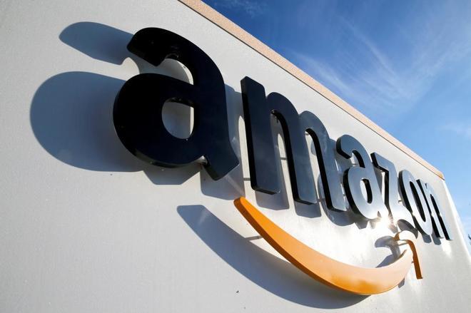 Austria investiga a Amazon por abuso de posición dominante
