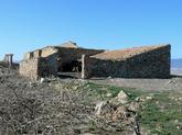 Una aldea en venta en la provincia de Soria.