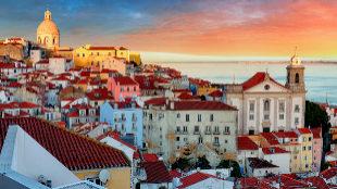 Portugal amplía el campo de acción para las socimis