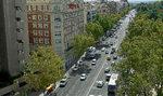 El negocio inmobiliario de Madrid seduce a los inversores latinoamericanos