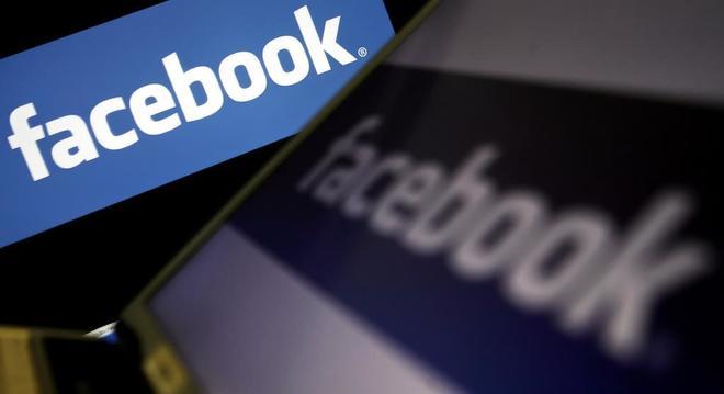 Reino Unido propone regular las redes sociales para frenar las 'fake news'
