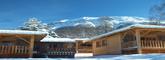 En el departamento <strong>Alpes de Alta Provenza </strong>se localiza...