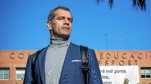 Ciudadanos exporta el veto al PSOE a la Comunidad Valenciana y titubea con Vox