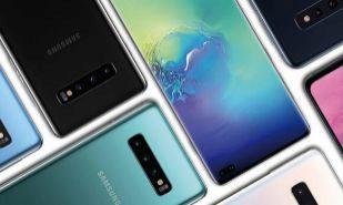 Todo lo que sabemos sobre el Samsung Galaxy S10 antes de su presentación