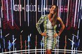 Laura Matamoros habla de su novio en GH Dúo: Límite 48 horas