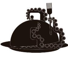 Cómo alimentarse bien  cuando se lleva una 'vida nómada'
