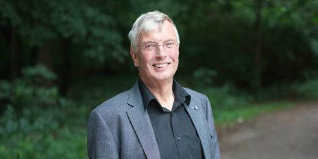Eckart Altenmüller, el investigador más relevante de Alemania en...