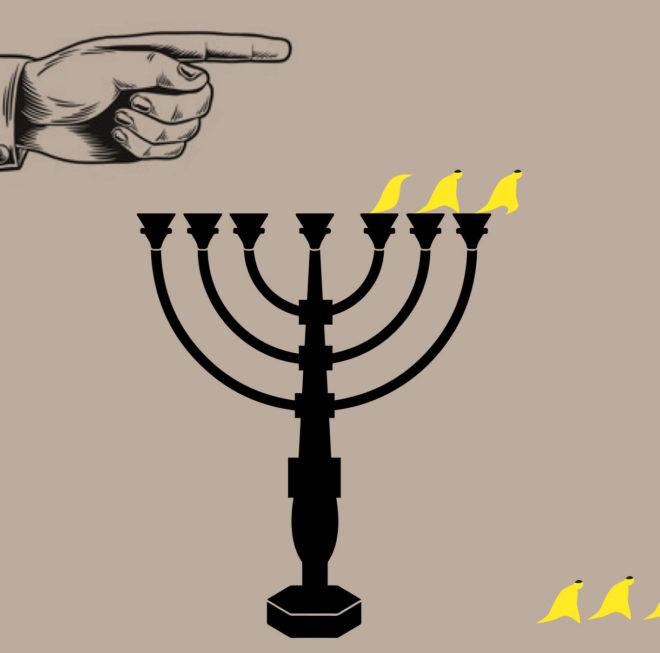 La expulsión de los judíos y el prisma del tiempo