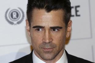 Colin Farrell.
