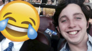 El pequeño Nicolás crea su partido político a partir de una cuenta que robaba memes en Instagram