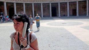 Cerrojazo al caso de los contratos de la Alhambra por errores en la instrucción