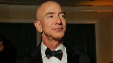 Los nombres de la conspiración contra Jeff Bezos, el más rico del mundo