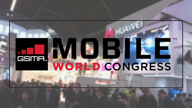 Mobile World Congress 2019: qué esperar de la feria del móvil de Barcelona
