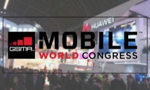 Qué podemos esperar este año del Mobile World Congress