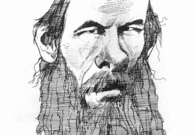 El Idiota Nabokov Los Rusos Y Borges Teatro