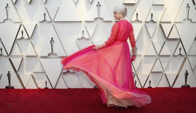 Oscars 2019 Los Premios Del Cine El Mundo