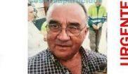 La Guardia Civil investiga la extraña desaparición de un hombre de 63 años