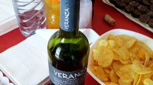 El Ayuntamiento de Ibiza incumple sus leyes contra el alcohol