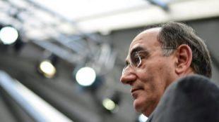 Iberdrola elevará un 40% sus inversiones en España