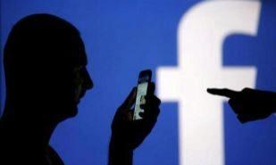 Porros, estrés y pistolas: así viven  los moderadores de Facebook
