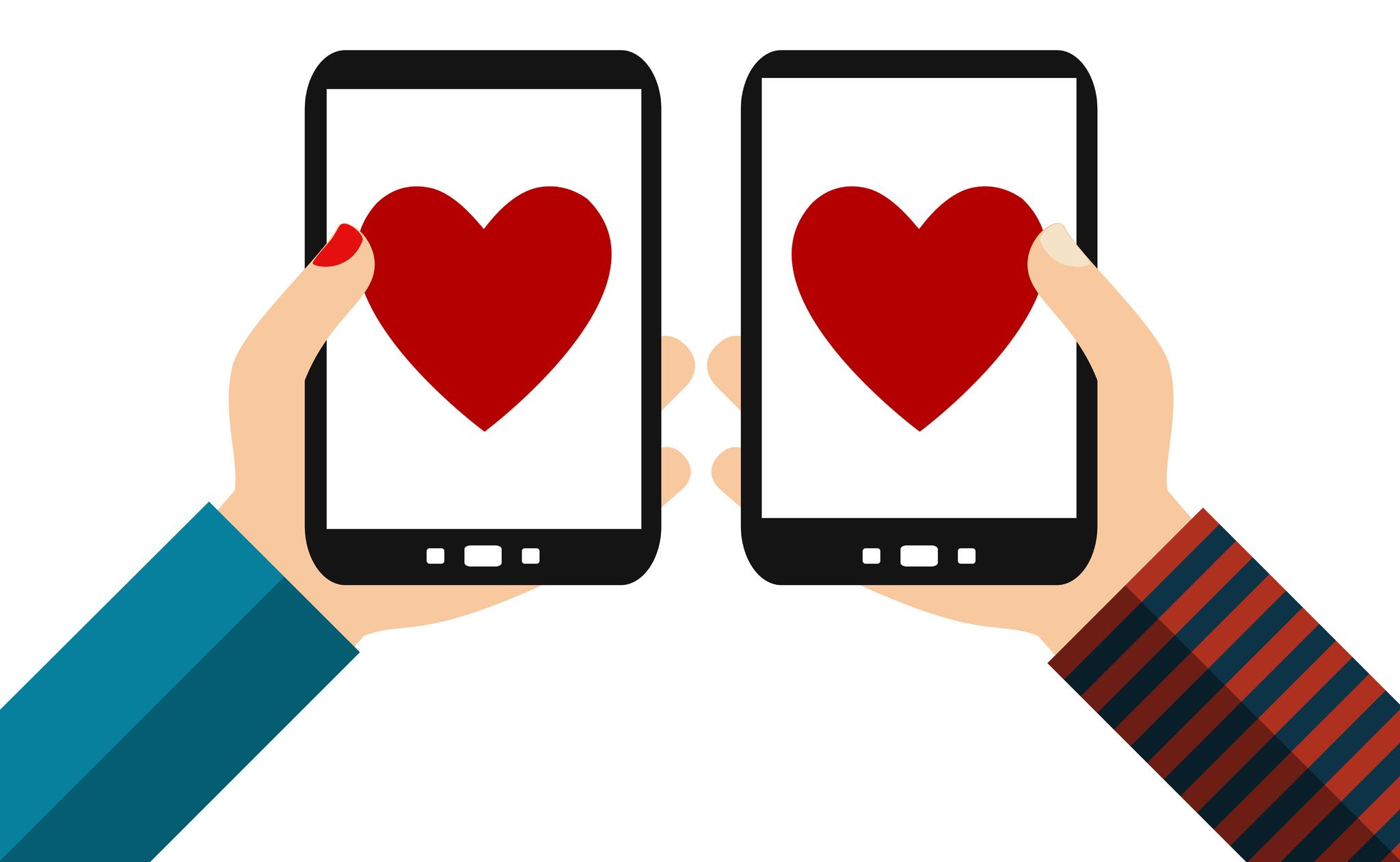 El 'hit' del momento en sexualidad: la tecnología | Innovadores