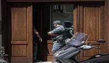 Detenido en Tres Cantos por la agresión sexual a cuatro menores y a una joven