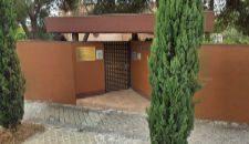 Se investiga un presunto asalto a la Embajada de Corea del Norte en Madrid