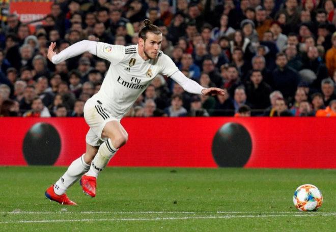 El Clásico  Real Madrid - Barcelona  Horario y dónde ver hoy en TV ... 1ab38de68cad5