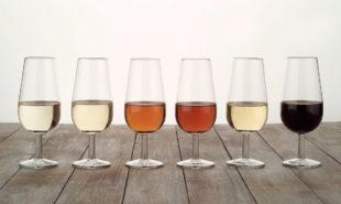 La popular cata de vino de la denominación de origen Montilla-Moriles se celebrará a finales del mes de abril
