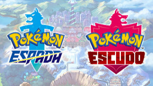 Nintendo lanzará Pokémon Espada y Pokémon Escudo para otoño de 2019