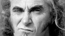 """Pau Riba: """"Llevo el machismo carpetovetónico en los genes"""""""