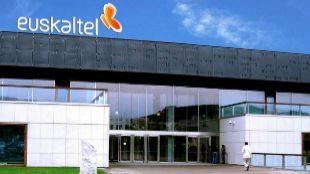 Euskaltel alcanza récord de beneficios mientras la britácnica   Zegona busca tomar el control