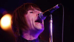 Liam Gallagher se suma al BBK Live y encabezará el cartel del 11 de julio