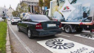 El 82% de las pymes de Madrid Central pierde facturación