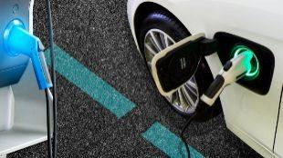 Gestilar incorporará en  sus viviendas plazas para 'carsharing'